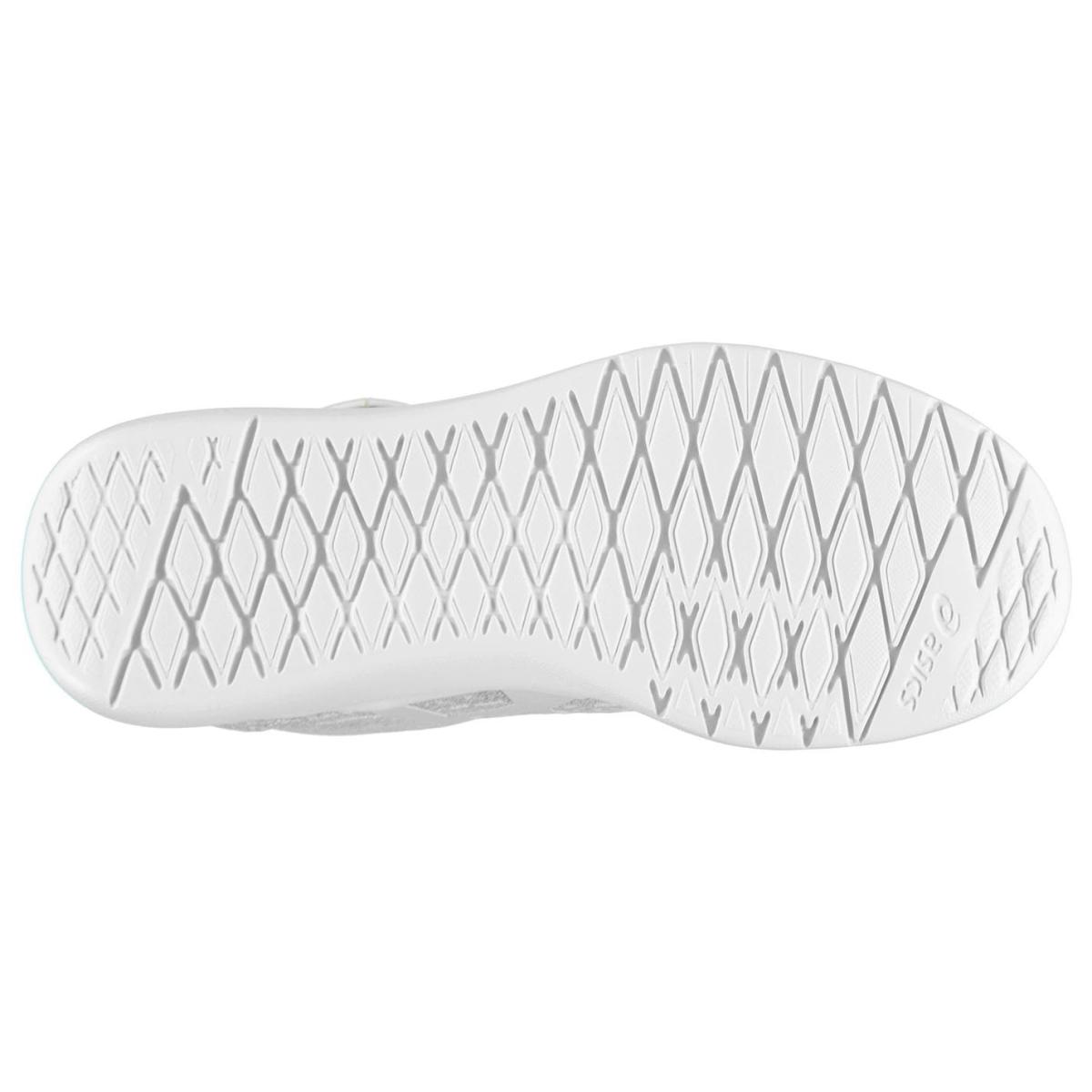 Asics-Kanmei-2-Turnschuhe-Damen-Sneaker-Sportschuhe-Laufschuhe-9097 Indexbild 10
