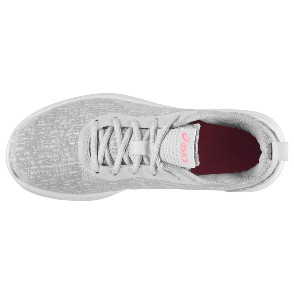 Asics-Kanmei-2-Turnschuhe-Damen-Sneaker-Sportschuhe-Laufschuhe-9097 Indexbild 11