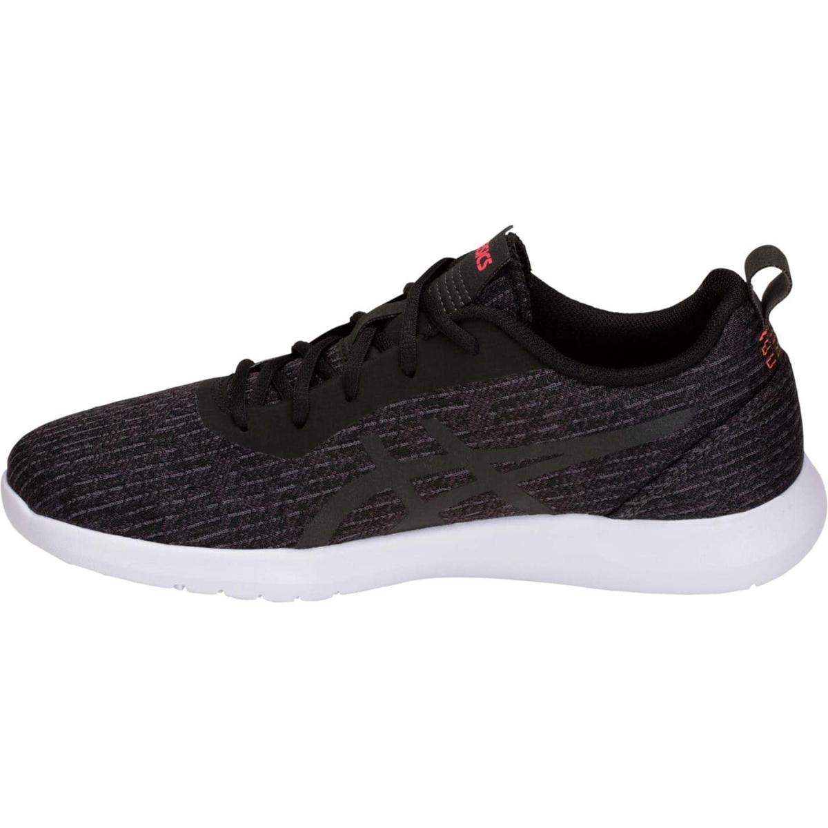 Asics-Kanmei-2-Turnschuhe-Damen-Sneaker-Sportschuhe-Laufschuhe-9097 Indexbild 5