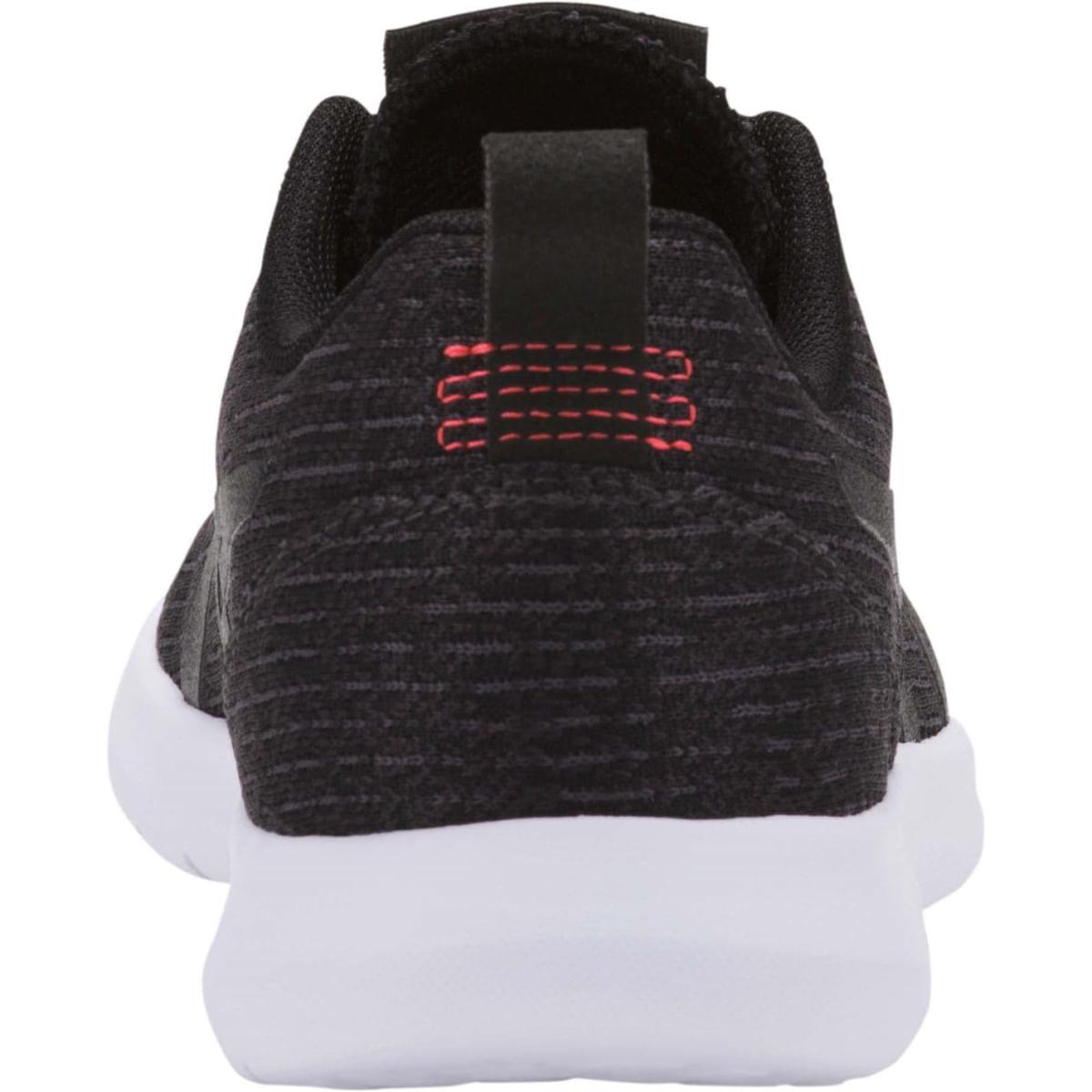 Asics-Kanmei-2-Turnschuhe-Damen-Sneaker-Sportschuhe-Laufschuhe-9097 Indexbild 6