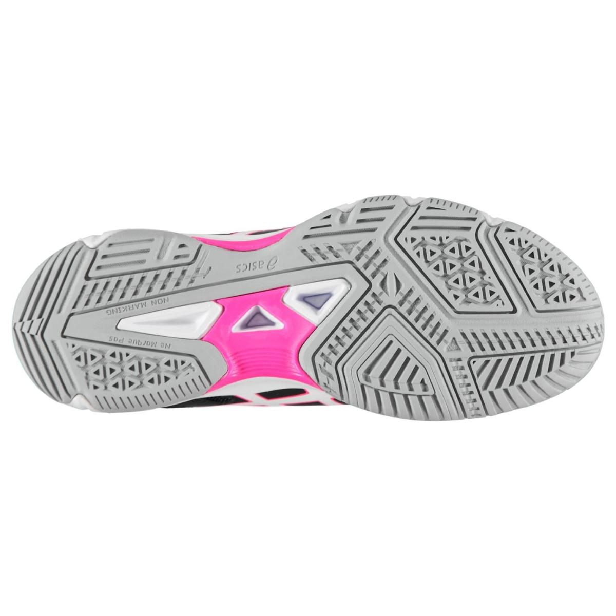 Asics-Gel-Beyond-5-Turnschuhe-Damen-Sneaker-Sportschuhe-Laufschuhe-0477 Indexbild 3
