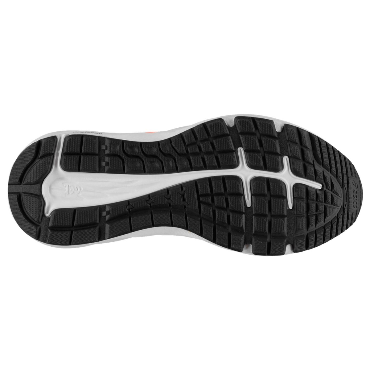 Asics-Gel-Excite-6-Laufschuhe-Damen-Sportschuhe-Turnschuhe-Jogging-4710 Indexbild 9