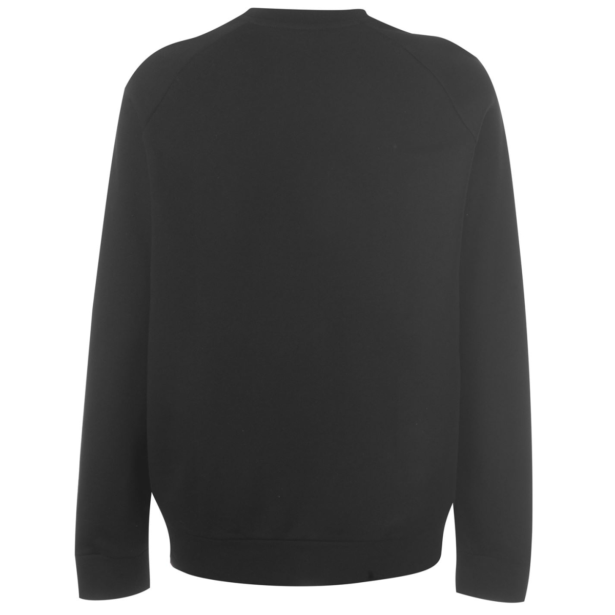 Calvin Klein Kamus Sweatshirt Herren Pullover