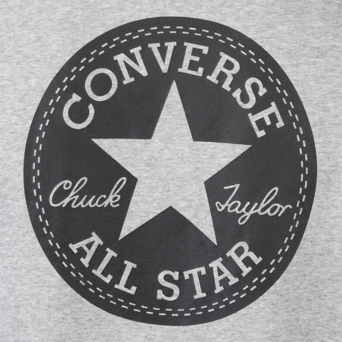 Converse OTH Chuck Taylor Kapuzenpullover Kapuzenjacke Herren