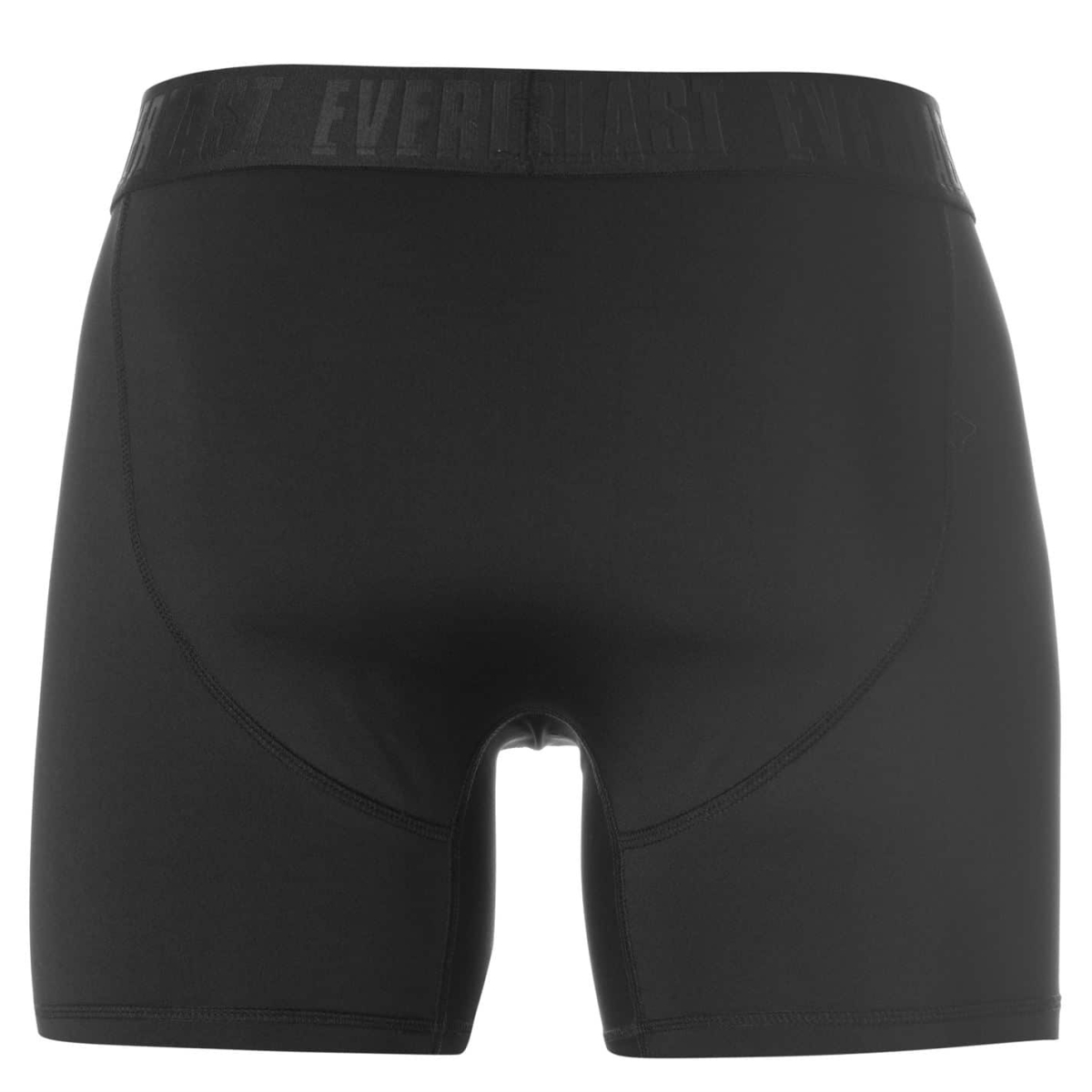 Everlast Training Trunk 2 Stück Boxershorts Herren