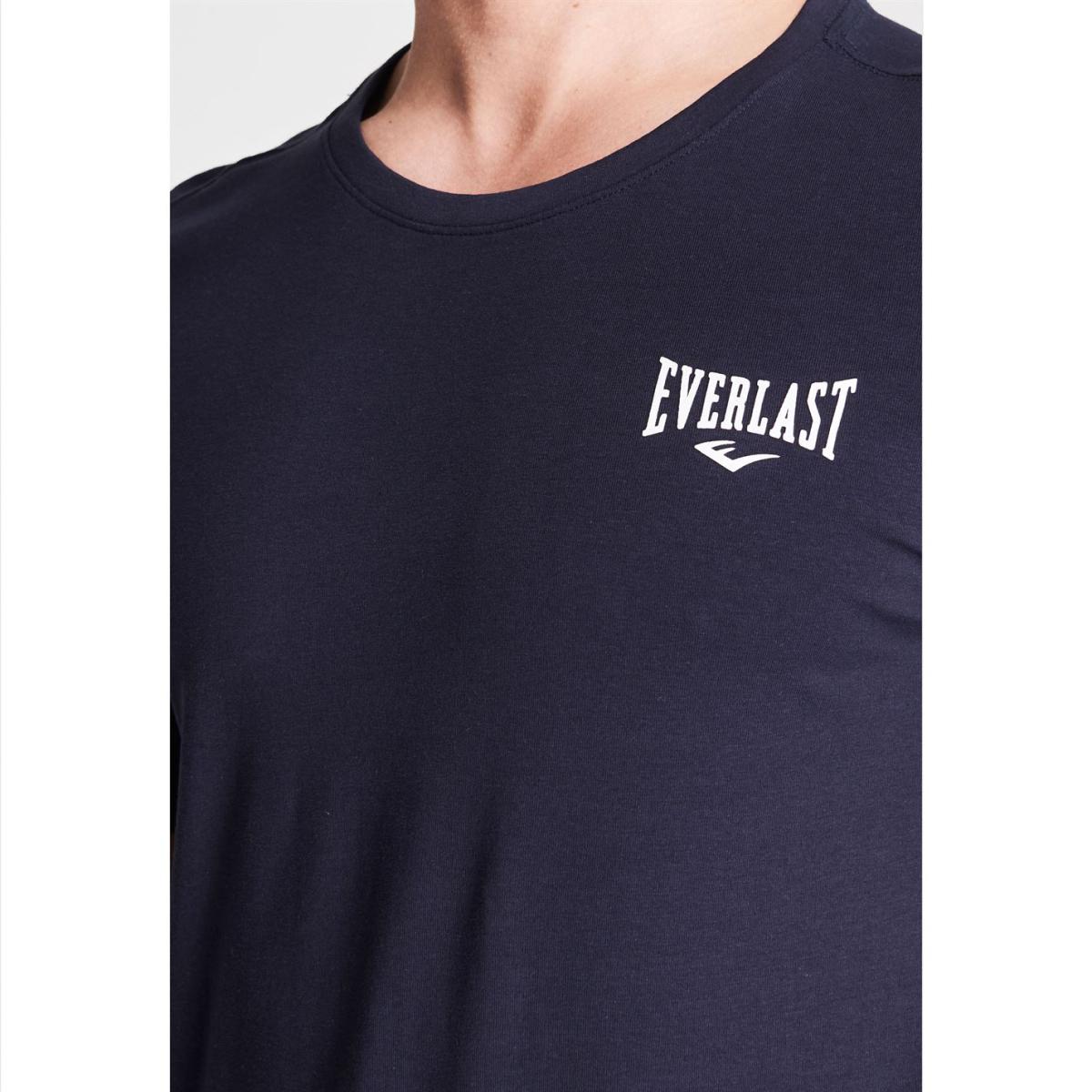 Crosshatch T-Shirt T shirt Tshirt Kurzarm Herren Top Freizeit Casual Shamen 1873