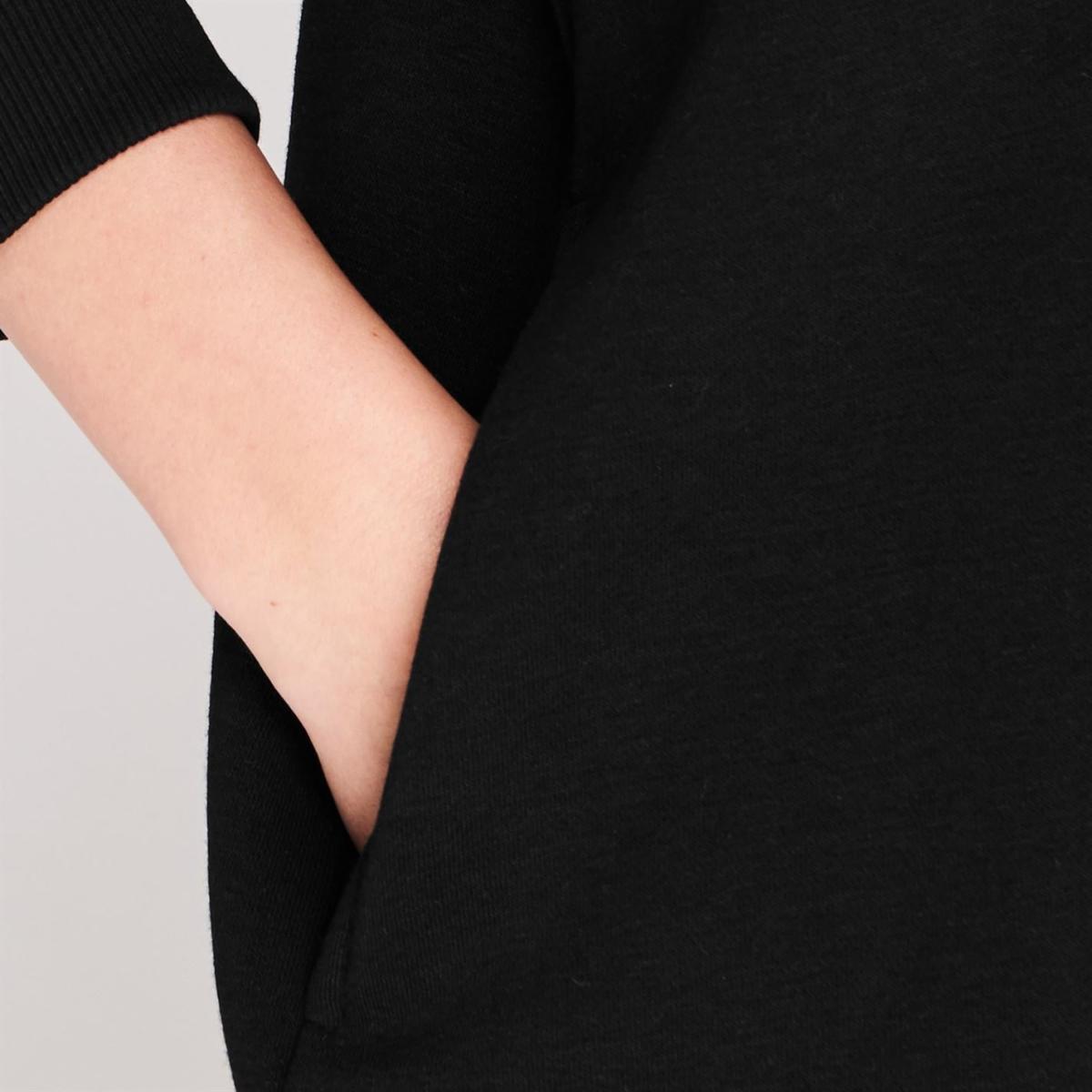 Everlast Kapuzenjacke Jacke Kapuzenpullover Damen Sweatshirt Pullover 5415