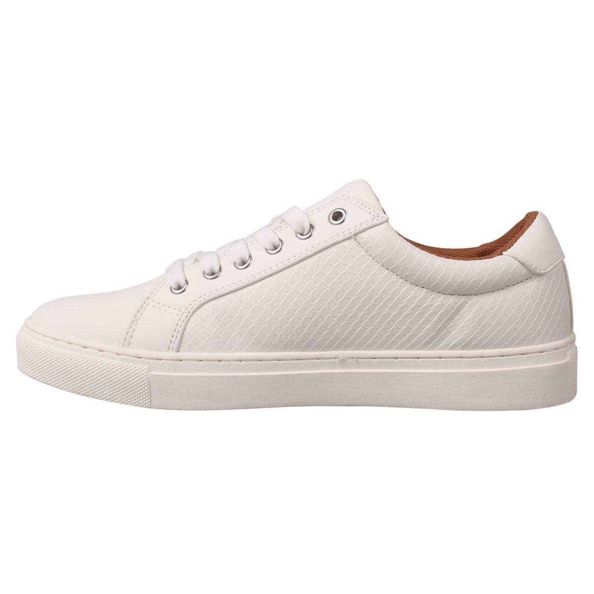 Fabric-Aruna-Lace-Turnschuhe-Laufschuhe-Damen-Sportschuhe-Sneaker-4869 Indexbild 7