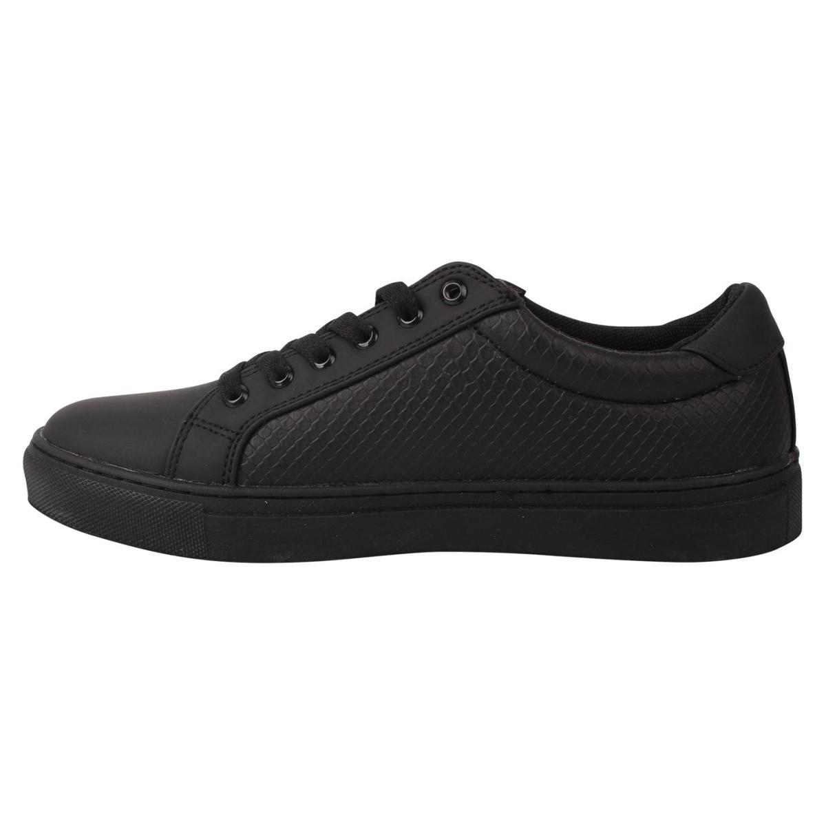 Fabric-Aruna-Lace-Turnschuhe-Laufschuhe-Damen-Sportschuhe-Sneaker-4869 Indexbild 4