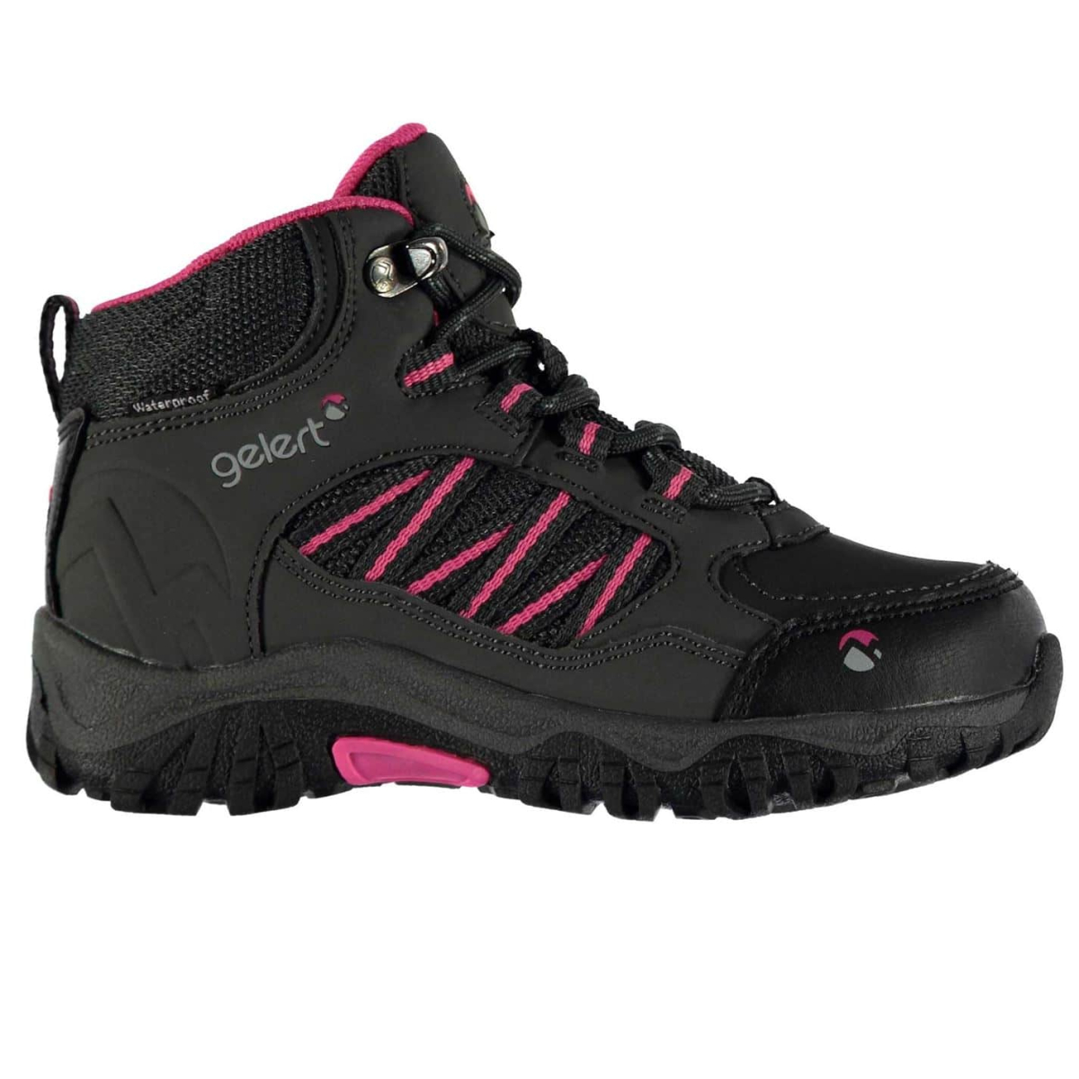 Gelert Horizon Waterproof Kinder Wanderstiefel