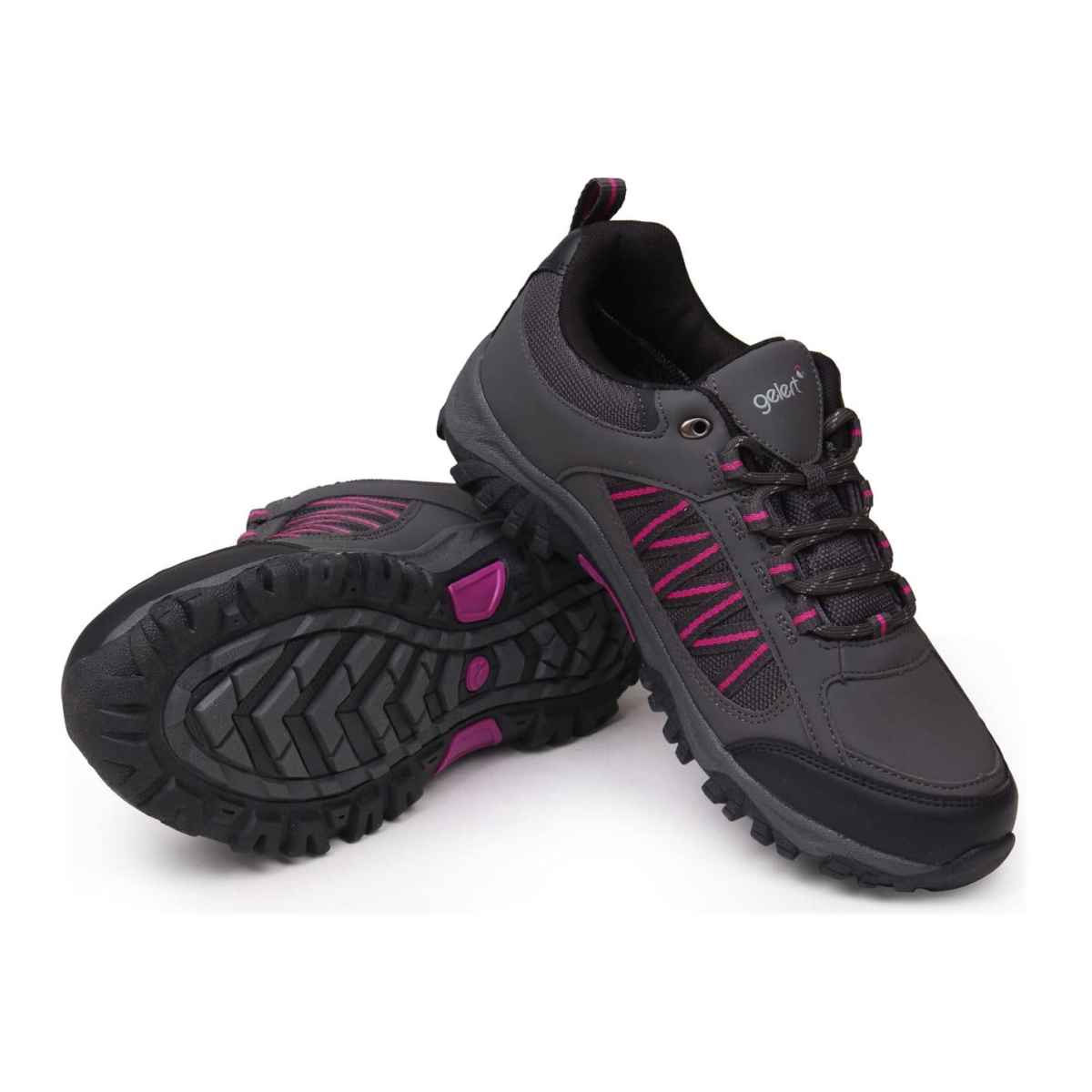 Gelert Horizon Low Damen Waterproof Wanderschuhe