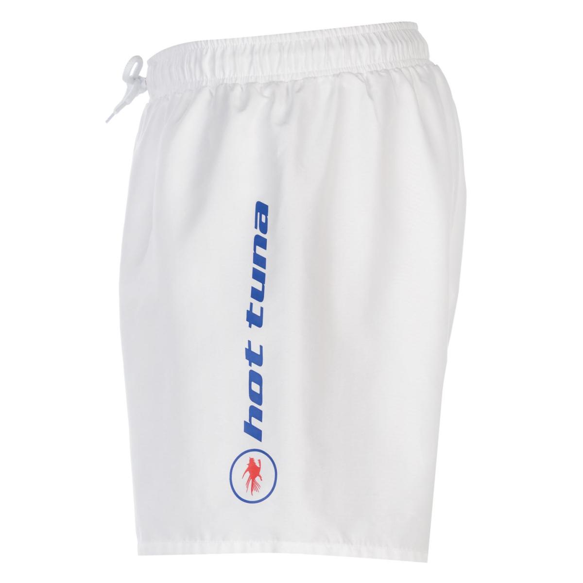 Hot Tuna Logo Shorts Herren