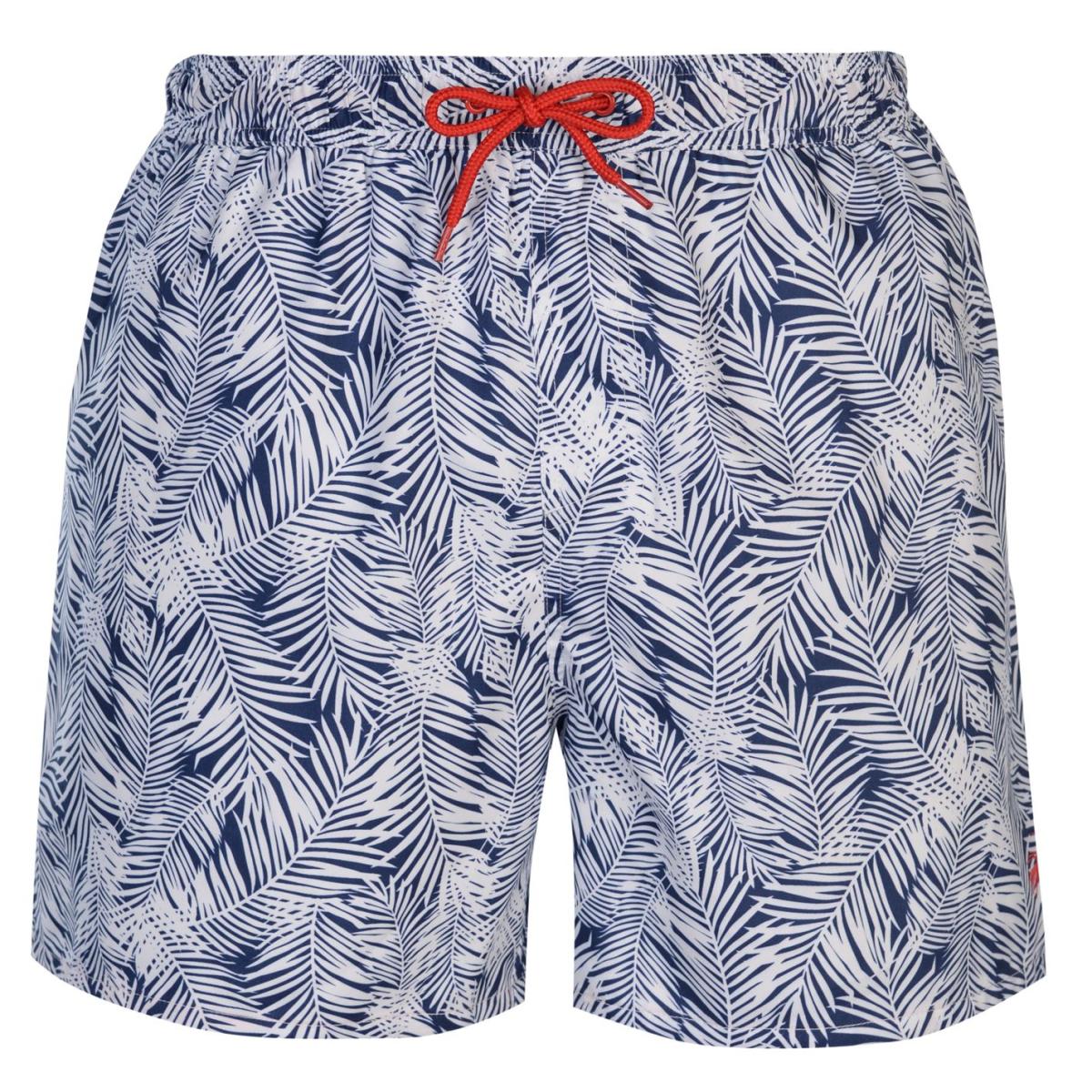 Hot Tuna Oasis Shorts Herren Navy