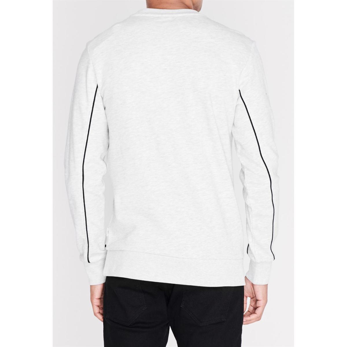 Jack And Jones Sweatshirt Herren Pullover