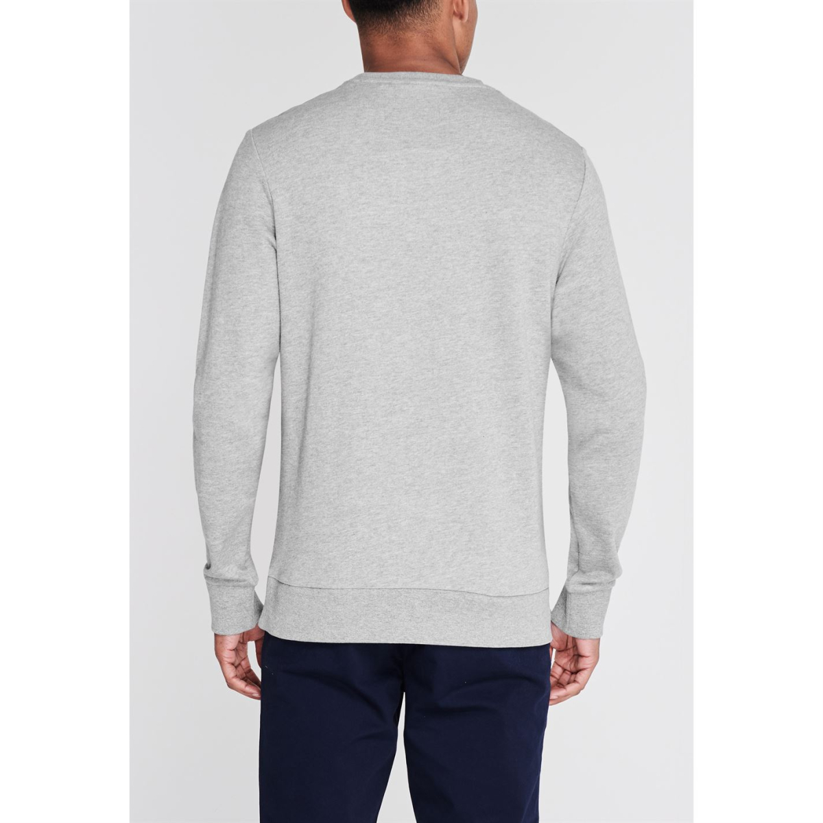Jack And Jones Original Sweatshirt Herren Pullover