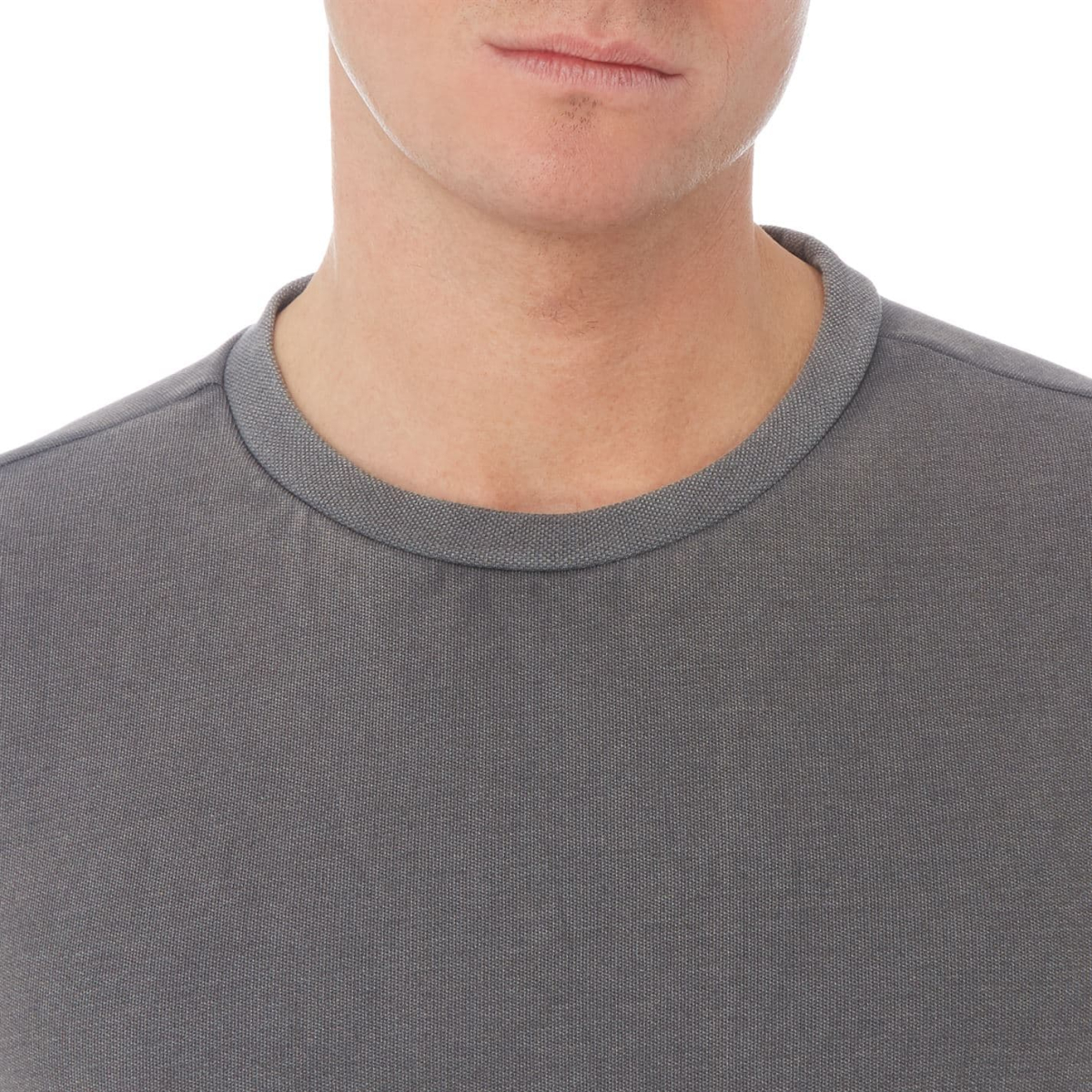 Jack And Jones Sweatshirt Pullover Herren Pulli Jacke Rundhals Sport Sweater 109