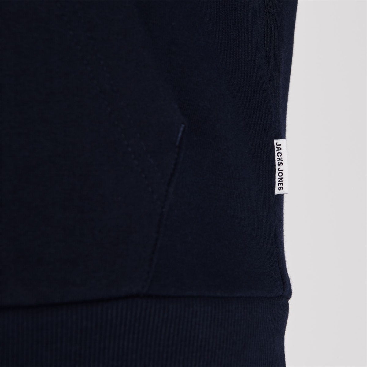 Jack And Jones Kapuzenjacke Jacke Herren Sweatshirt Kapuzenpullover Pullover 262