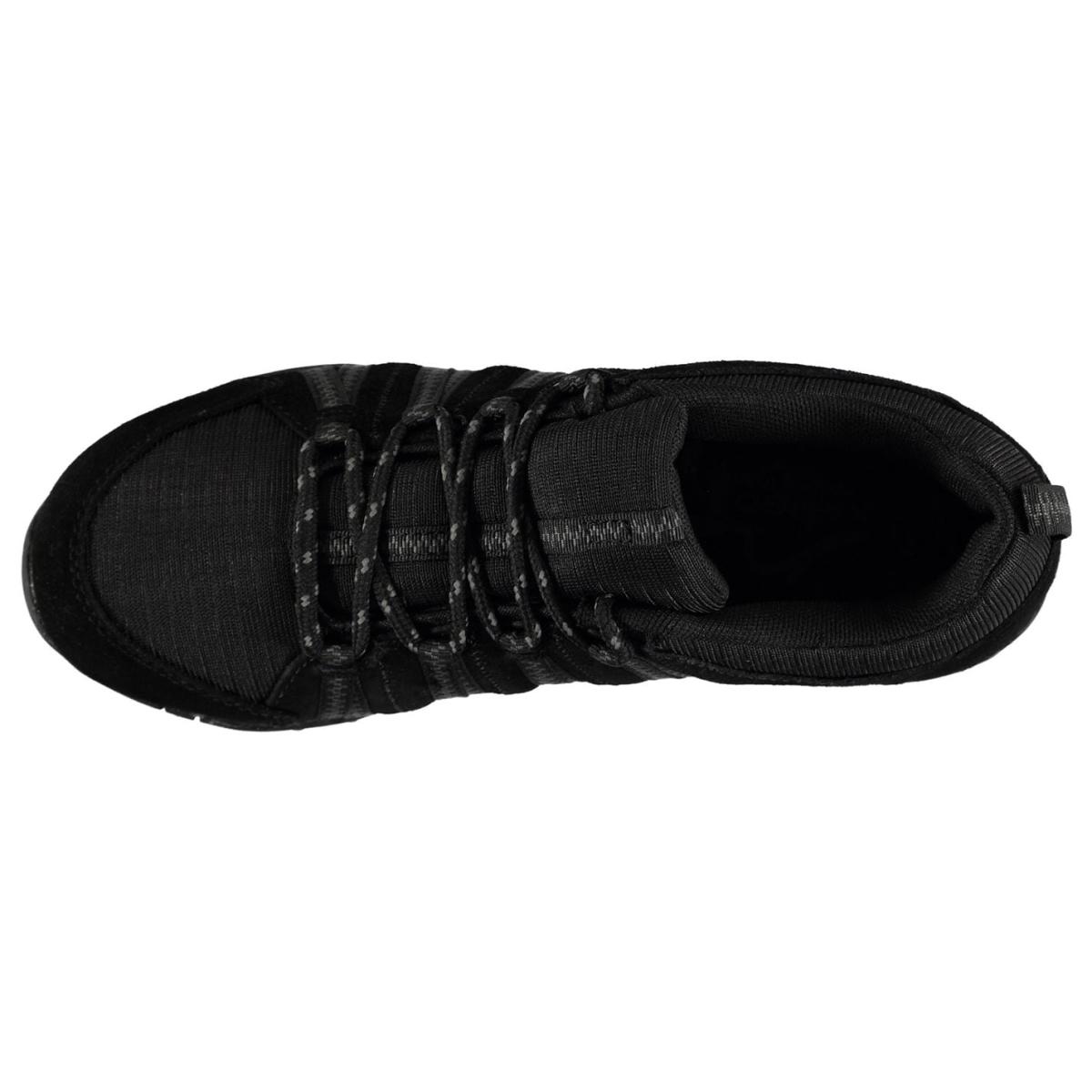 Kangol-Lynn-Lace-Turnschuhe-Damen-Sneaker-Sportschuhe-Laufschuhe-4877 Indexbild 4