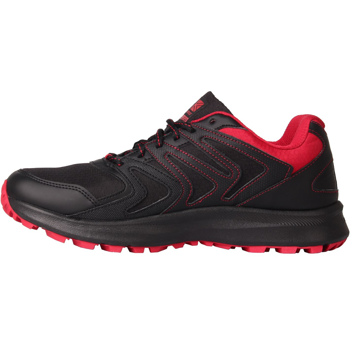 Karrimor Caracal Waterproof Trail Laufschuhe Herren