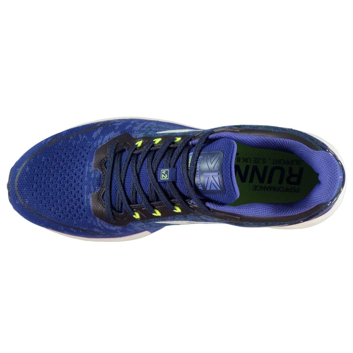 Laufschuhe, Ii Span Air Nike schwarz Herren EU 8.0 wei