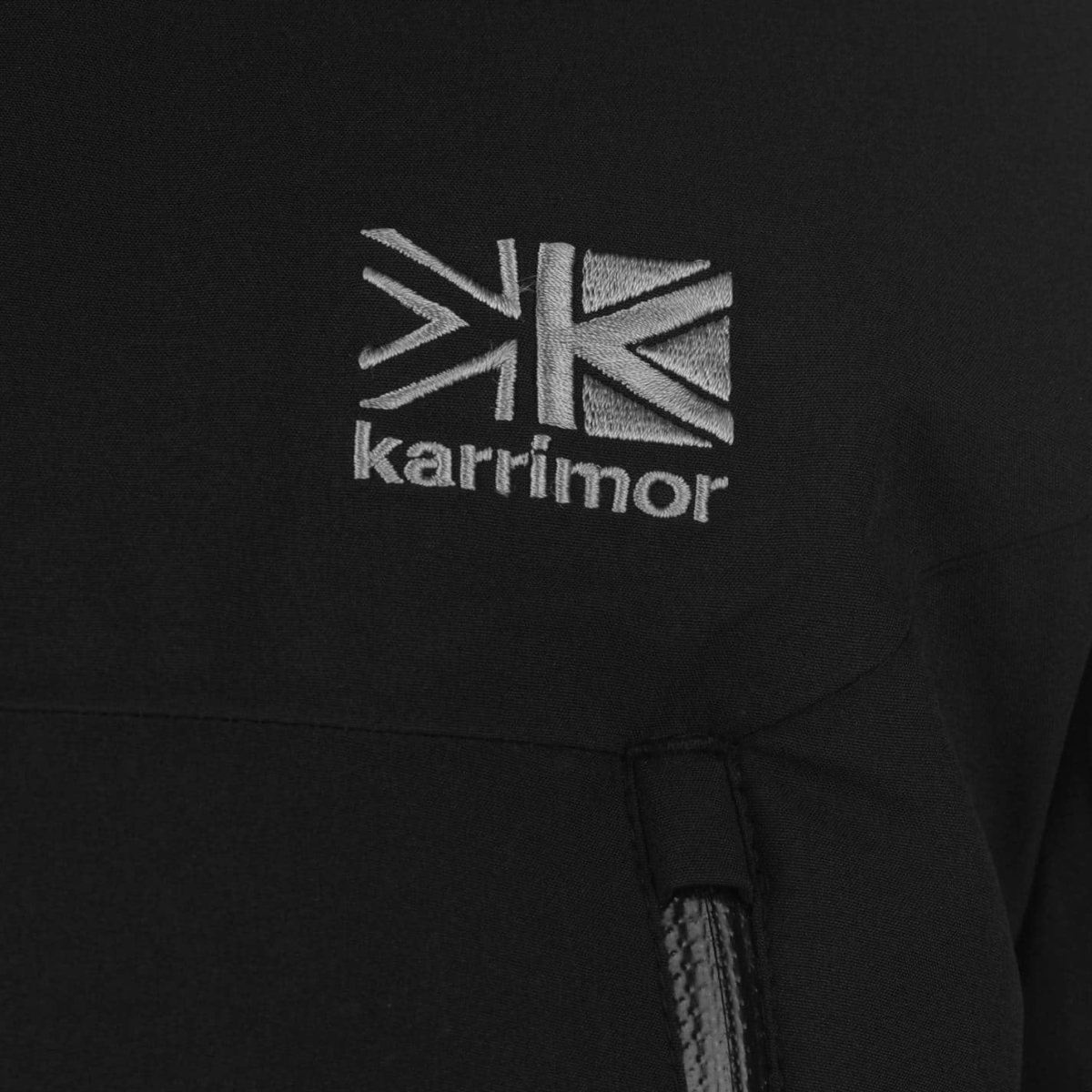Karrimor Merlin Wtx Insulated Winterjacke Jacke Herren