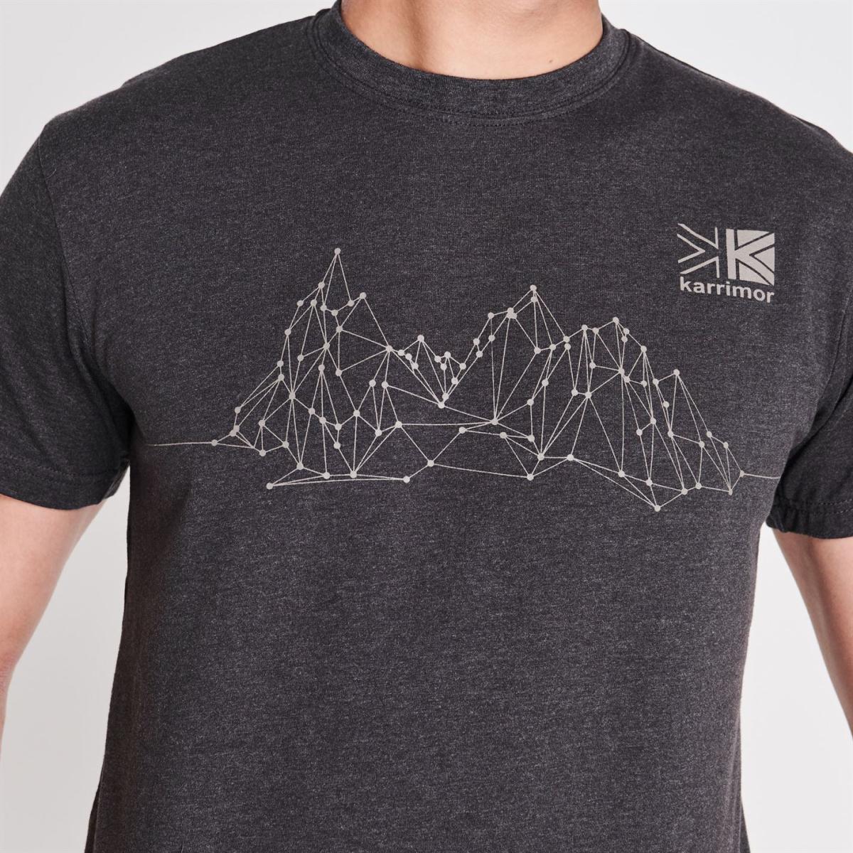 Blink 182 T-Shirt T shirt Tshirt Kurzarm Herren Top 4904
