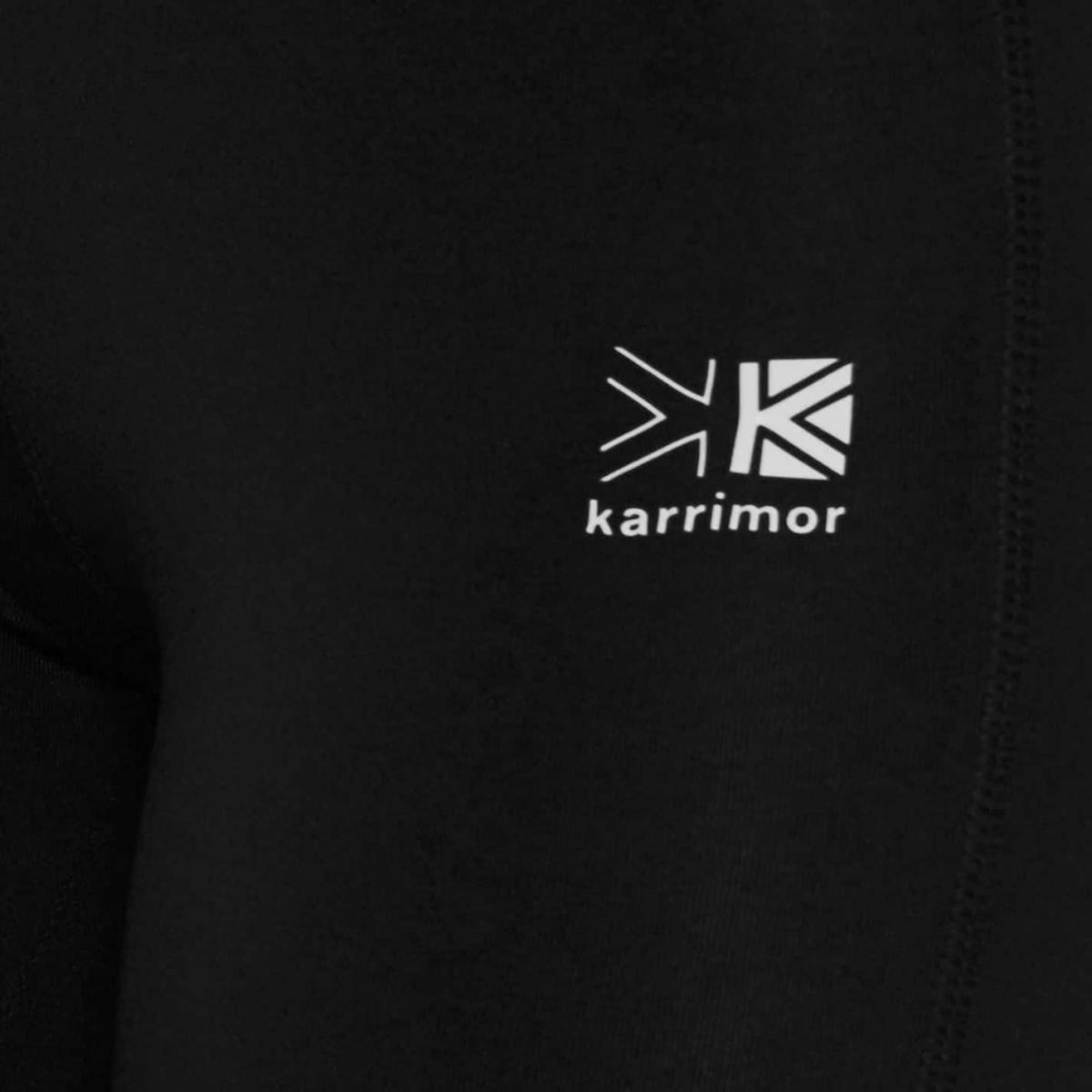 Karrimor Kurzhose Shorts Tights Damen
