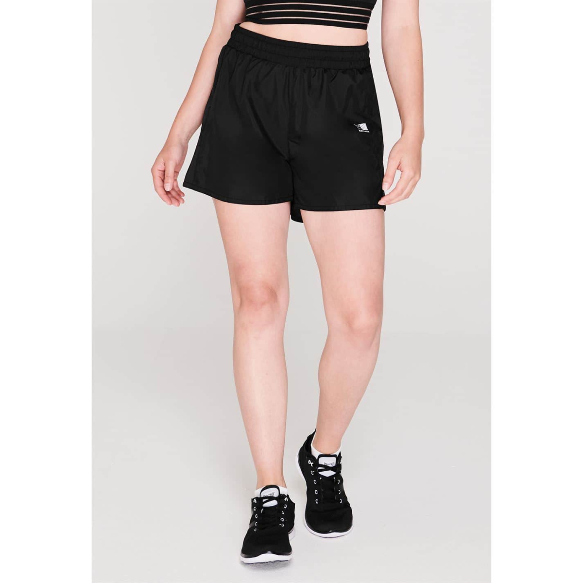 Karrimor Run Kurzhose Shorts Damen