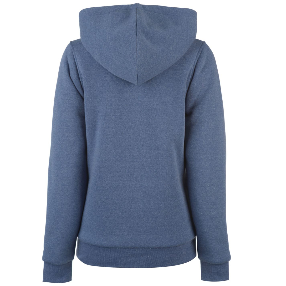 Lee Cooper Kapuzenjacke Jacke Damen Sweatshirt Kapuzenpullover Pullover 5321