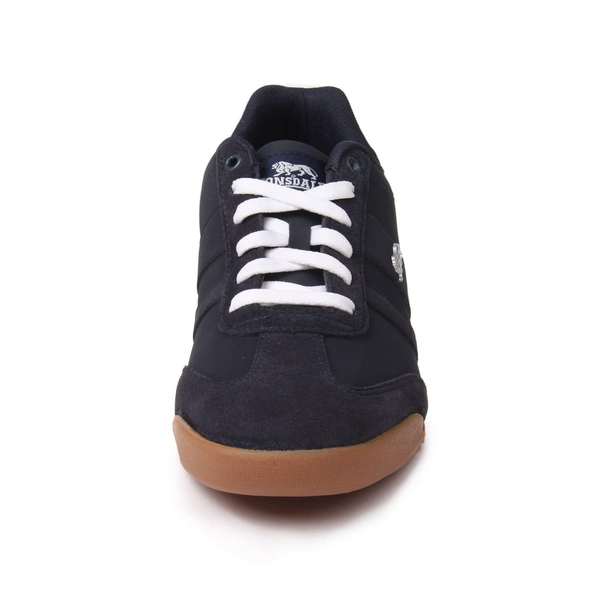 LONSDALE Baskets Hommes Chaussures De Course Baskets Chaussures Trainers Lambo 0569