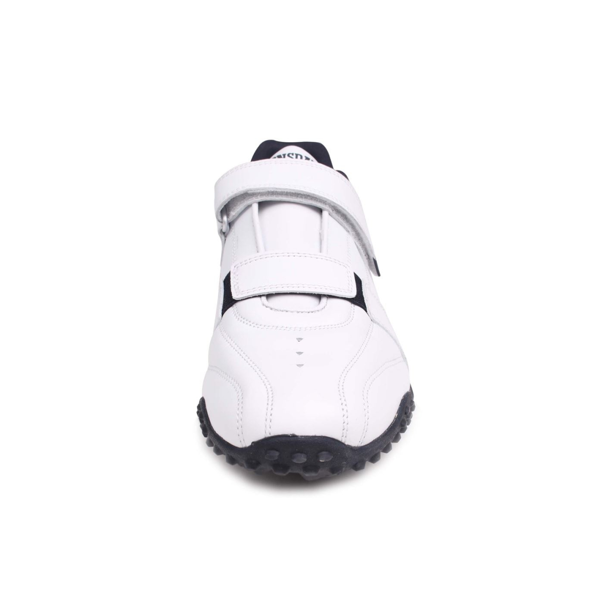 Lonsdale Herren Turnschuhe Laufschuhe Sneakers Sportschuhe Jogging Fulham 5159