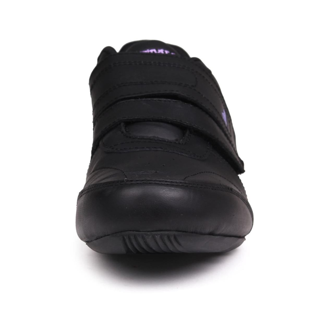 Lonsdale-Turnschuhe-Damen-Sneaker-Sportschuhe-Laufschuhe-5430 Indexbild 6