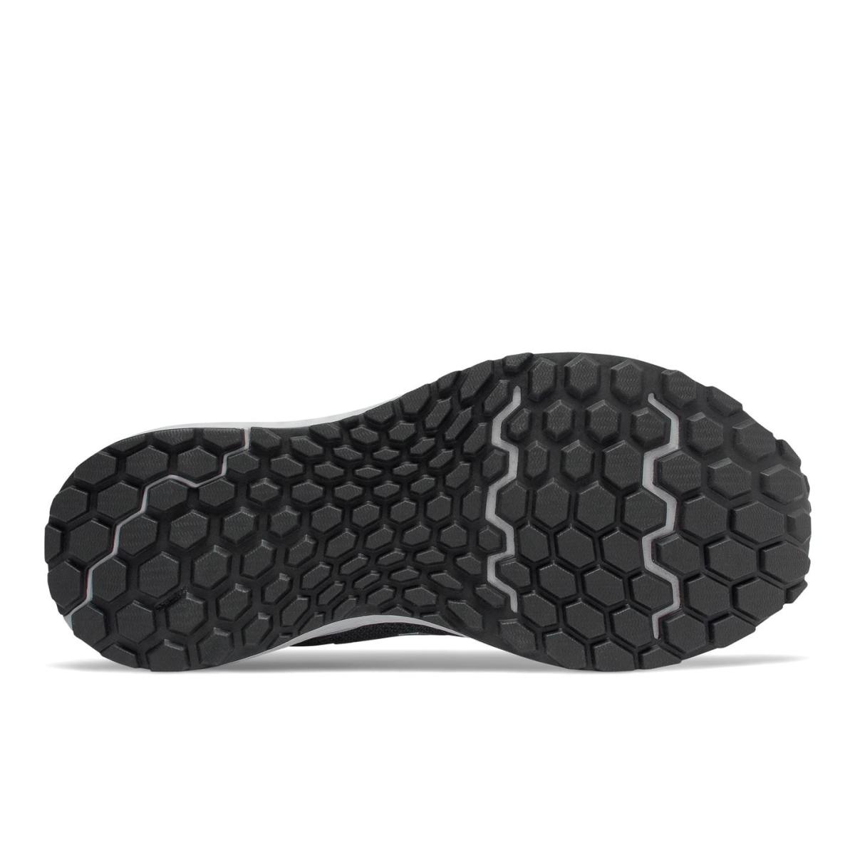 New-Balance-W520-Turnschuhe-Damen-Sneaker-Sportschuhe-Laufschuhe-1161 Indexbild 3