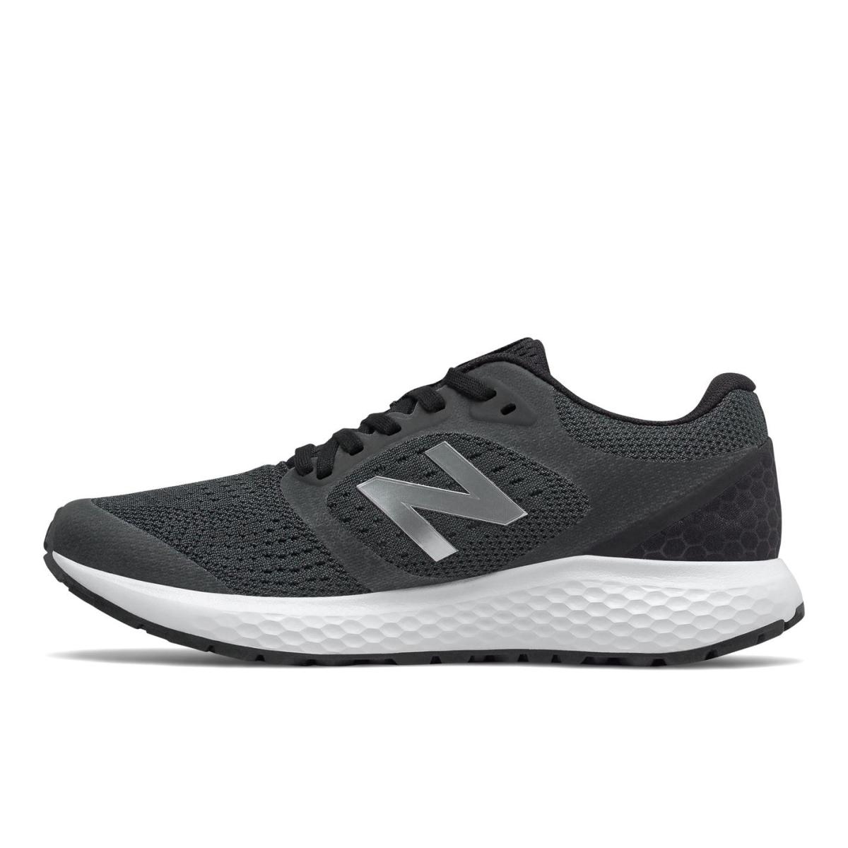 New-Balance-W520-Turnschuhe-Damen-Sneaker-Sportschuhe-Laufschuhe-1161 Indexbild 5
