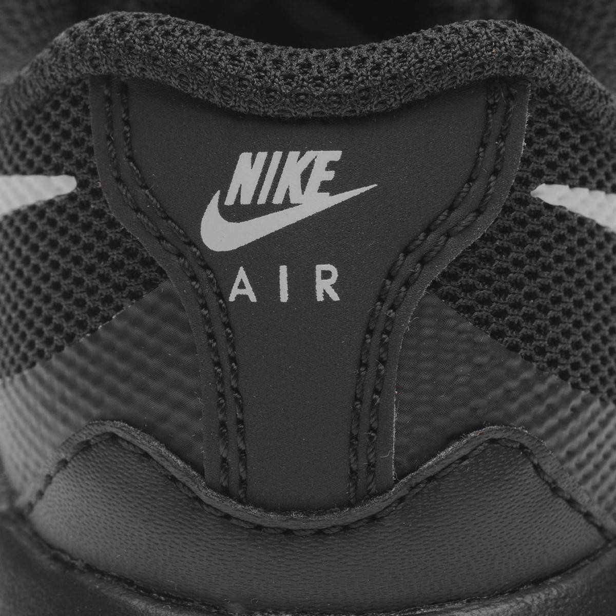 Details zu Nike Air Max Invigor Turnschuhe Kinder Jungen Laufschuhe Sportschuhe Sneaker 157