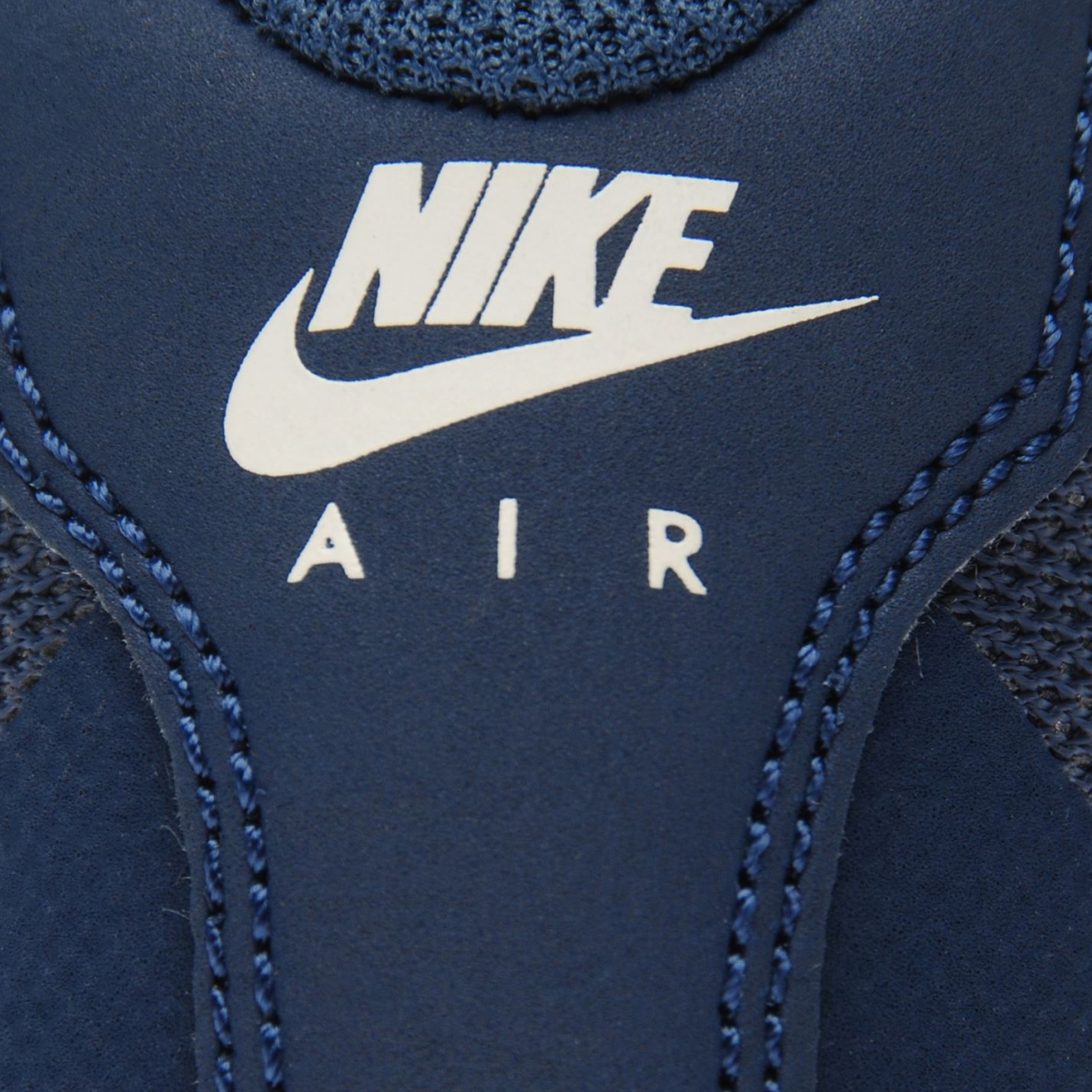 Details zu Nike Air Max Invigor Turnschuhe Laufschuhe Kinder Jungen Sneaker Trainers 1010