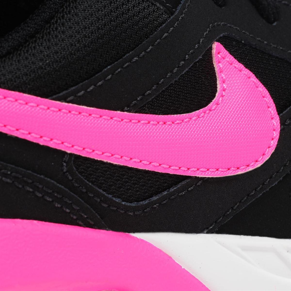 Nike Air Max Ivo Turnschuhe Laufschuhe Mädchen Kinder Sneaker Sportschuhe 7010