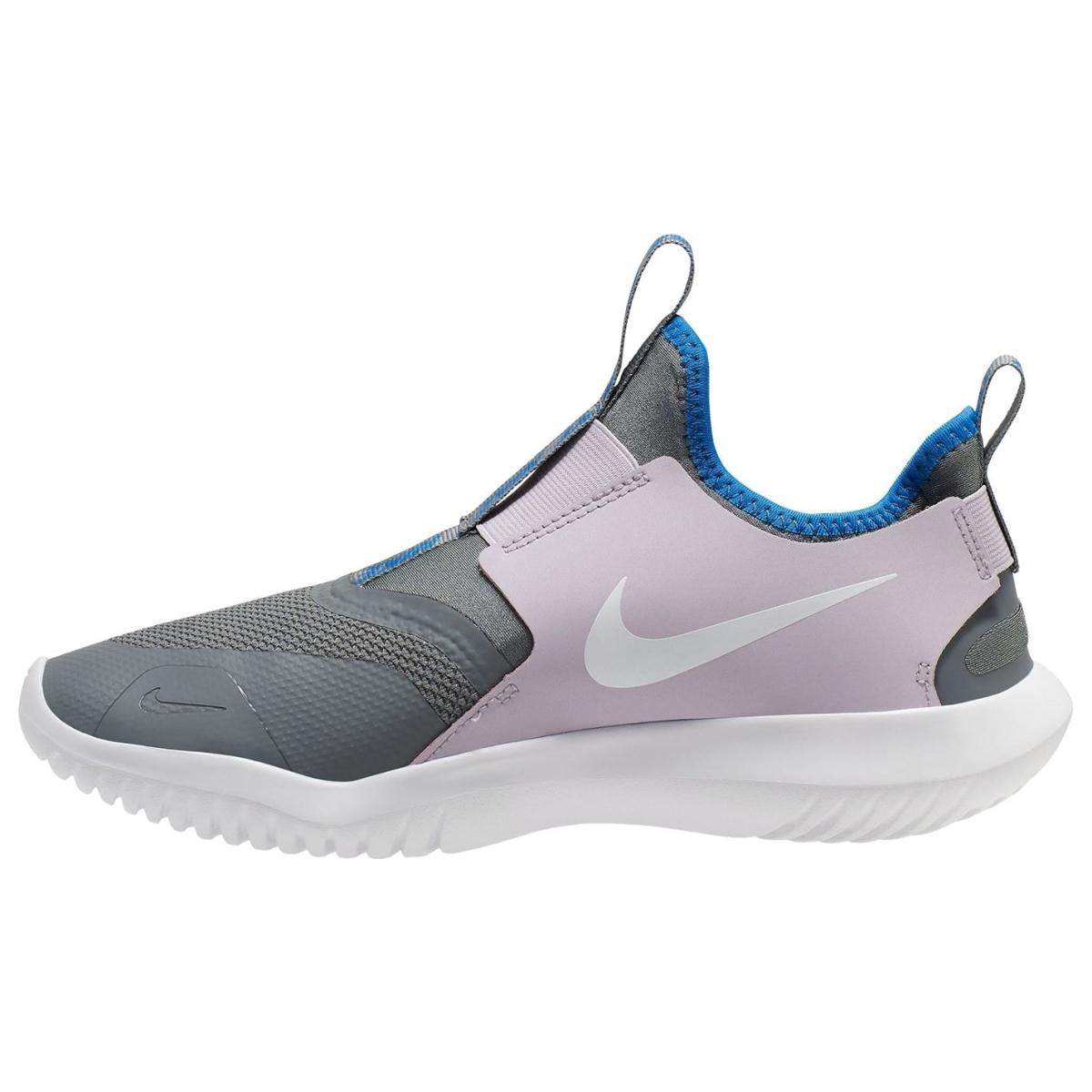 Nike Flex Runner Turnschuhe Laufschuhe Mädchen Kinder Sneaker Sportschuhe 7025