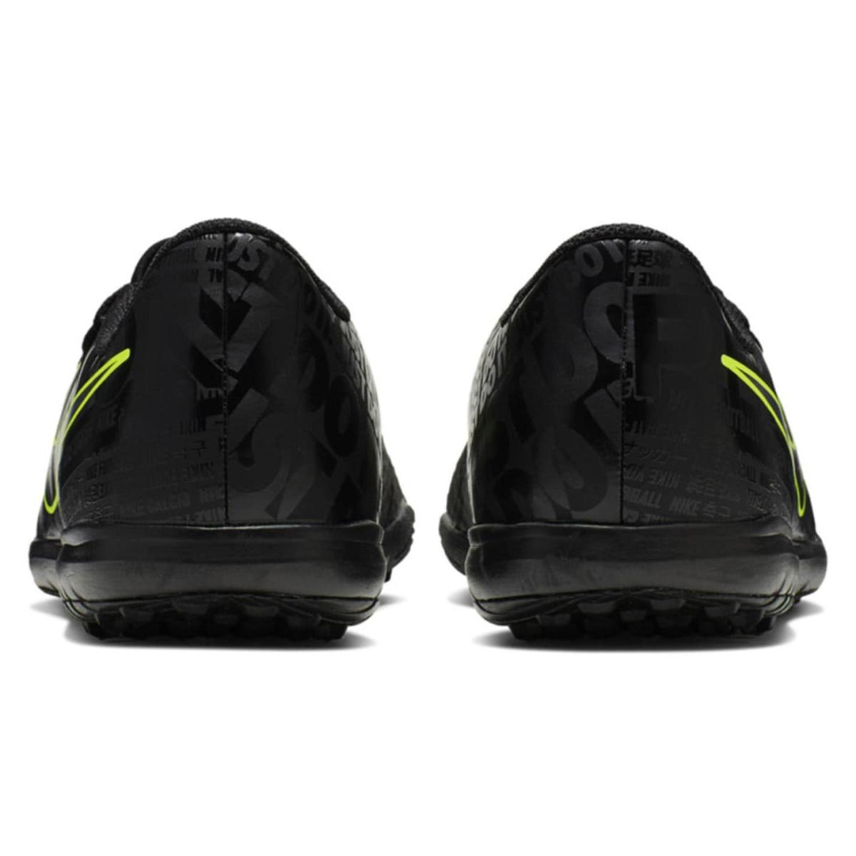 Nike Phantom Venom Academy Fußballschuhe Astro Turf AT Kinder Jungen 1074