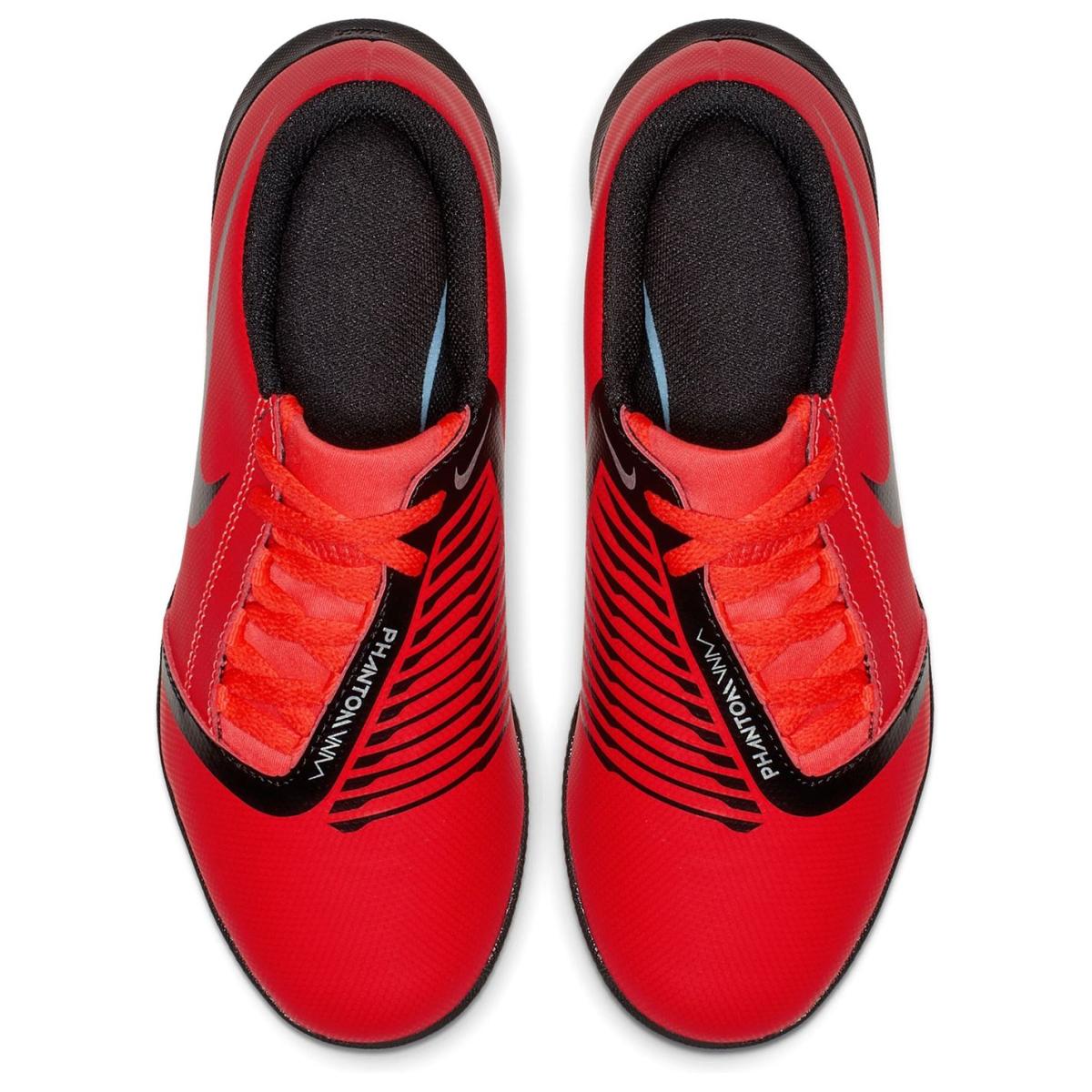 Nike Phantom Venom Club Fußballschuhe Astro Turf AT Kinder Jungen Kunstrasen 129