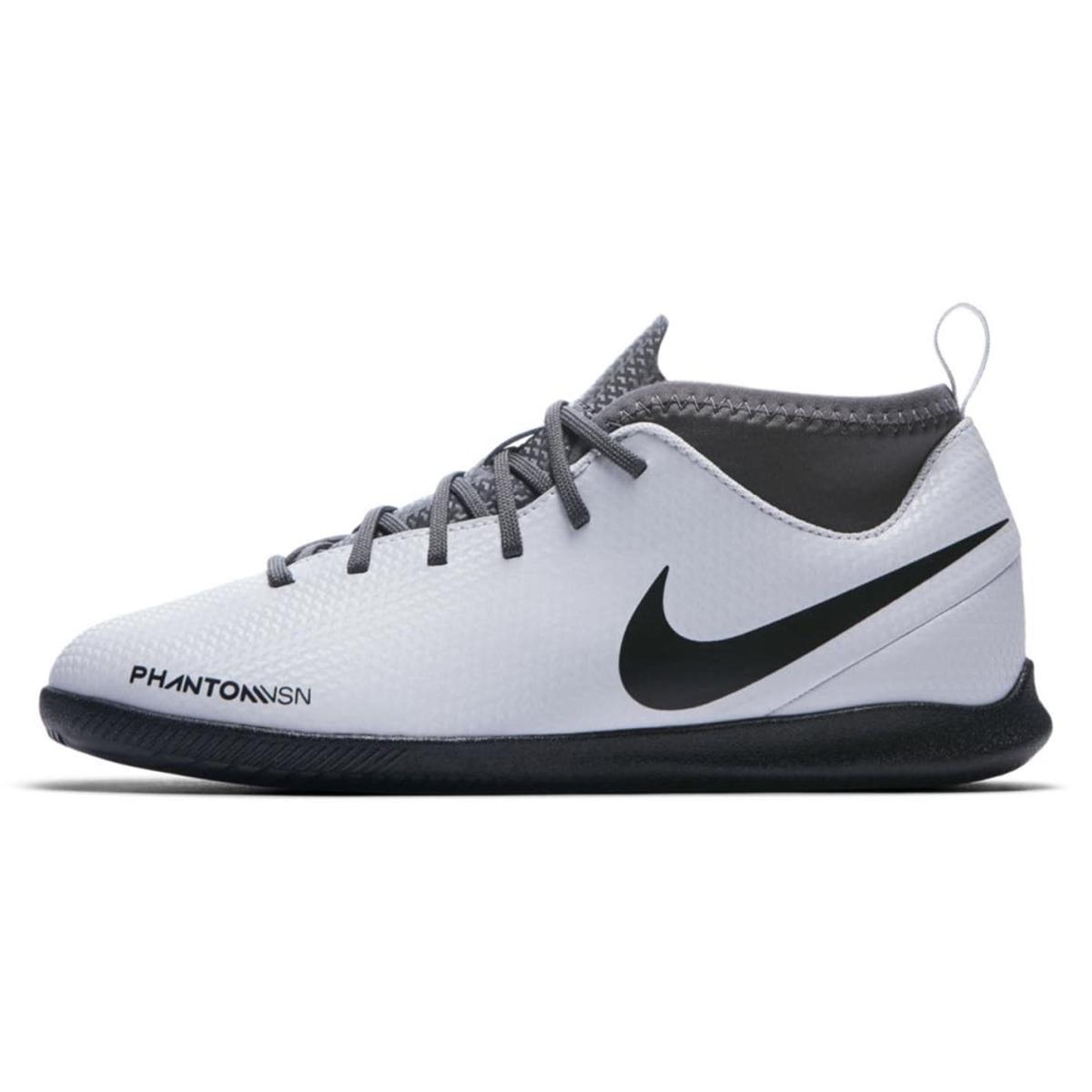 Nike Phantom Vision Club Df Hallenschuhe Fußballschuhe Indoor Kinder Jungen 5385