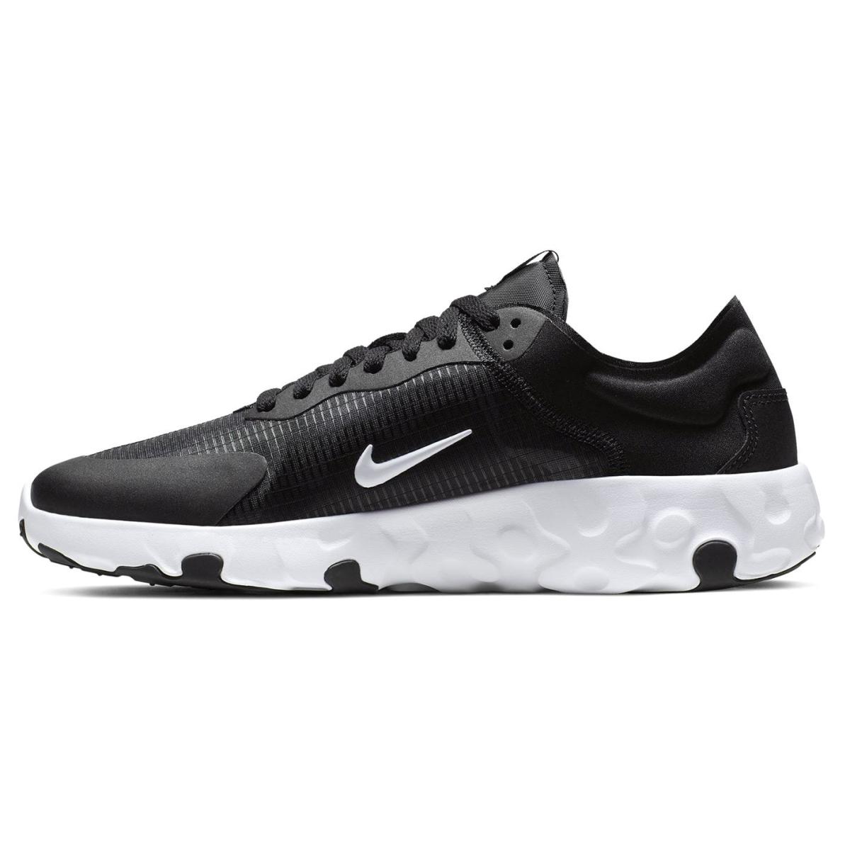 Nike Renew Lucent Turnschuhe Herren Sneaker Sportschuhe Laufschuhe 1116