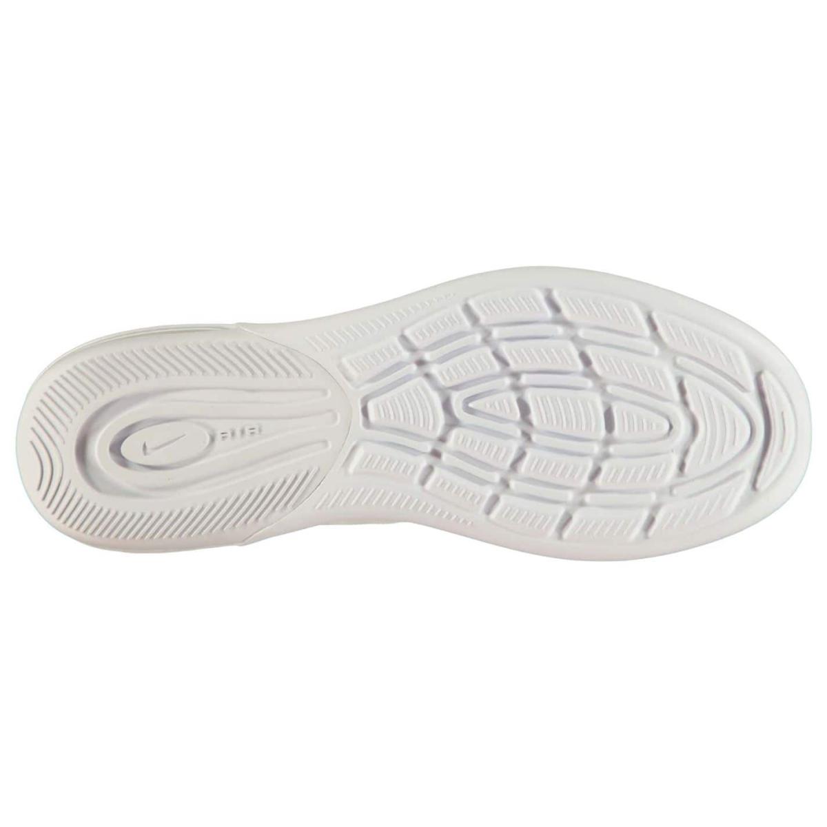NIKE-Air-Max-Axis-Scarpe-da-ginnastica-Scarpe-da-Corsa-Uomo-Sneaker-Scarpe-Sportive-Fitness-1313 miniatura 38