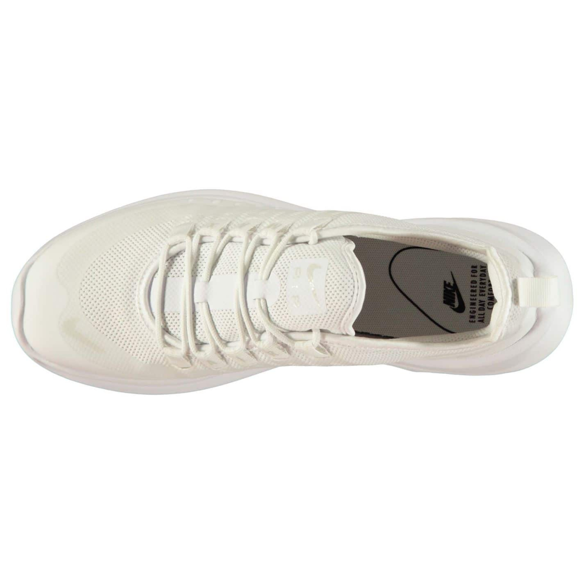 NIKE-Air-Max-Axis-Scarpe-da-ginnastica-Scarpe-da-Corsa-Uomo-Sneaker-Scarpe-Sportive-Fitness-1313 miniatura 39