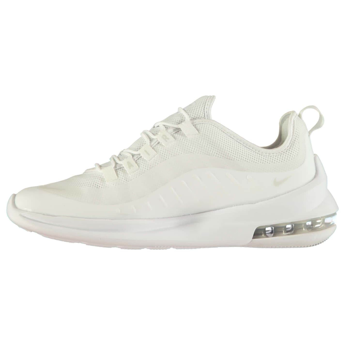 NIKE-Air-Max-Axis-Scarpe-da-ginnastica-Scarpe-da-Corsa-Uomo-Sneaker-Scarpe-Sportive-Fitness-1313 miniatura 40