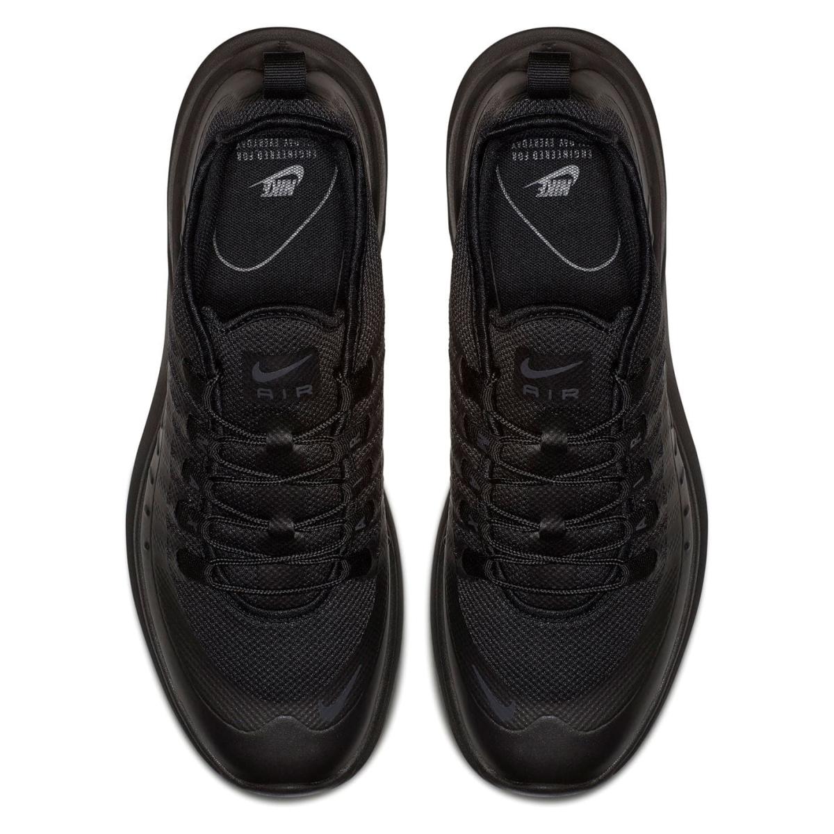 NIKE-Air-Max-Axis-Scarpe-da-ginnastica-Scarpe-da-Corsa-Uomo-Sneaker-Scarpe-Sportive-Fitness-1313 miniatura 4