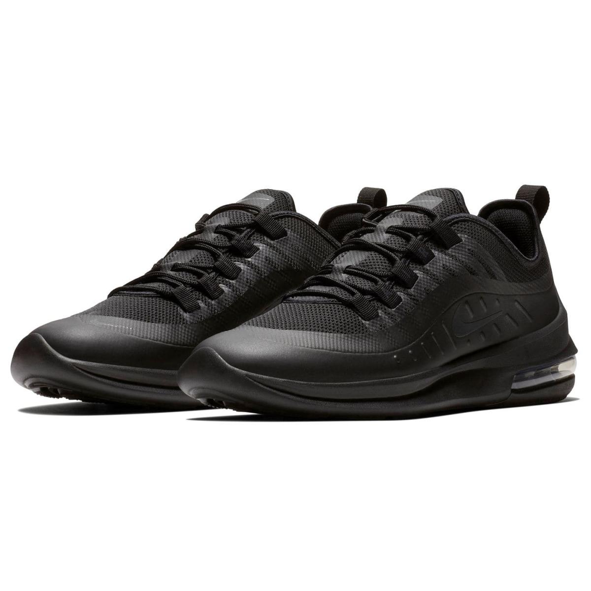 NIKE-Air-Max-Axis-Scarpe-da-ginnastica-Scarpe-da-Corsa-Uomo-Sneaker-Scarpe-Sportive-Fitness-1313 miniatura 5