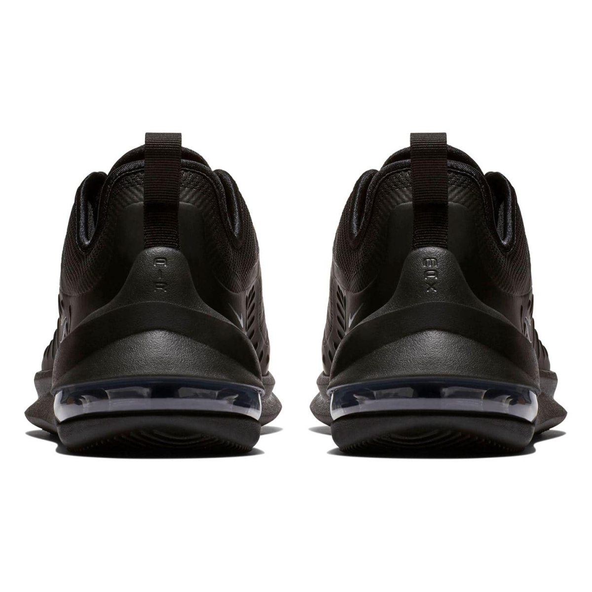 NIKE-Air-Max-Axis-Scarpe-da-ginnastica-Scarpe-da-Corsa-Uomo-Sneaker-Scarpe-Sportive-Fitness-1313 miniatura 6