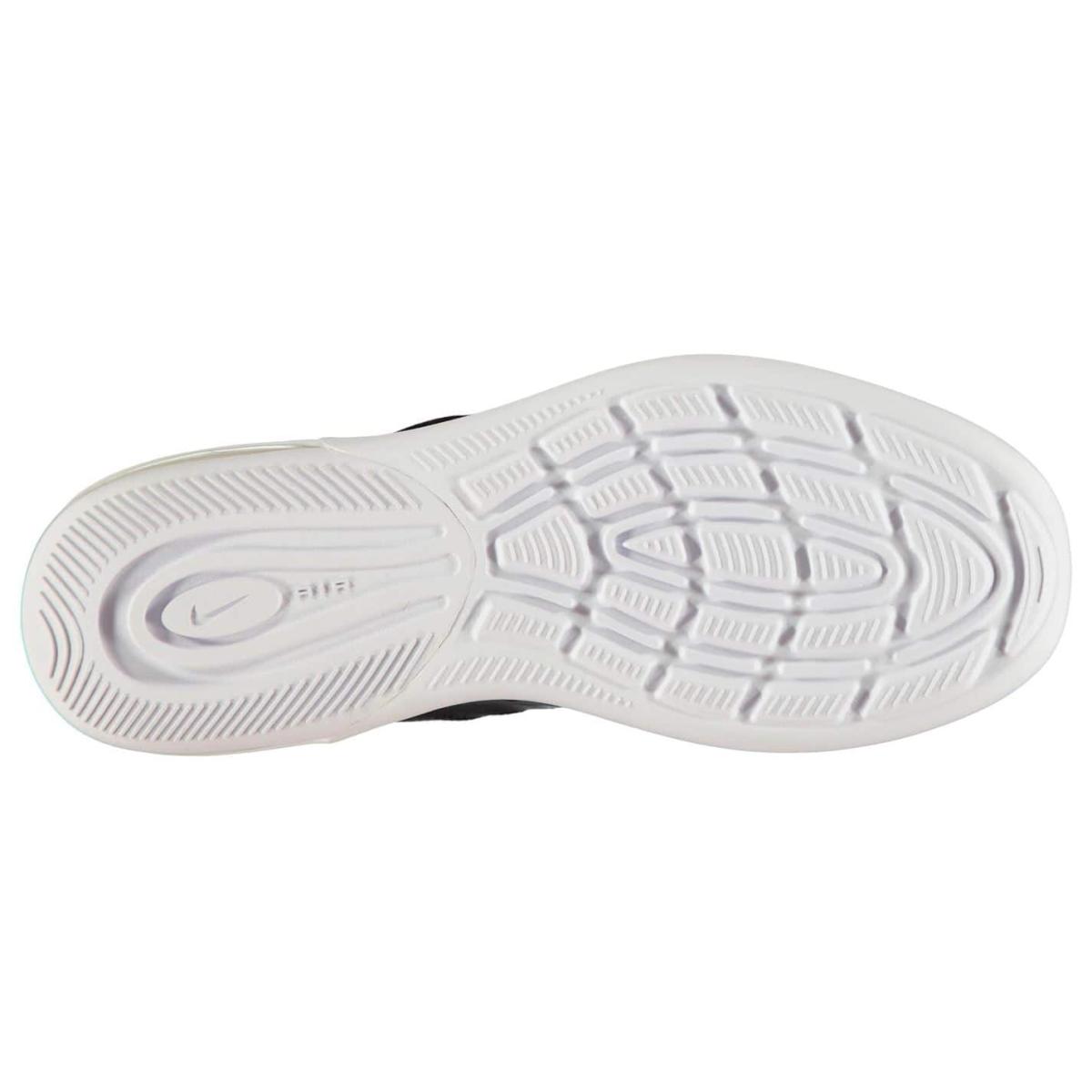 NIKE-Air-Max-Axis-Scarpe-da-ginnastica-Scarpe-da-Corsa-Uomo-Sneaker-Scarpe-Sportive-Fitness-1313 miniatura 27