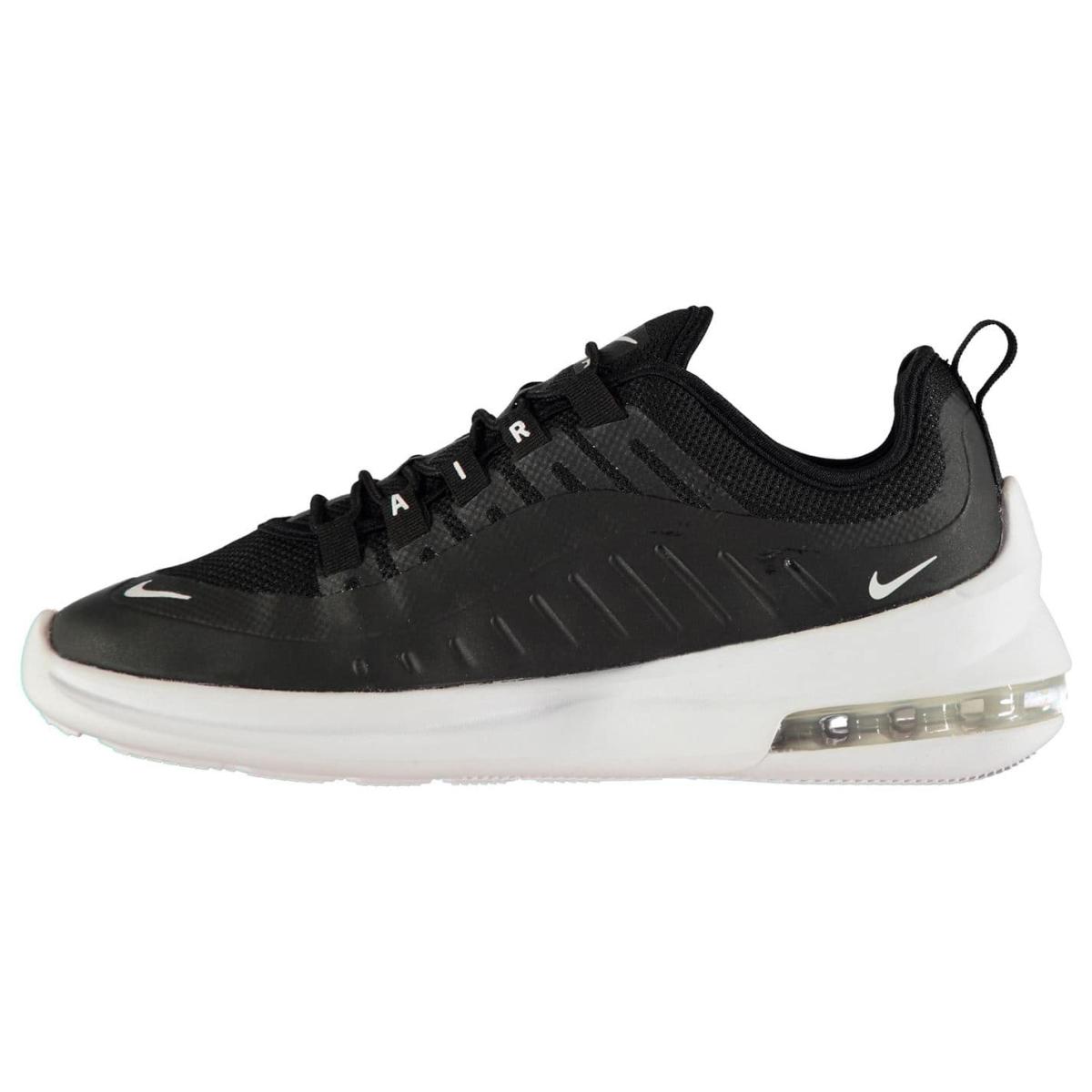 NIKE-Air-Max-Axis-Scarpe-da-ginnastica-Scarpe-da-Corsa-Uomo-Sneaker-Scarpe-Sportive-Fitness-1313 miniatura 29